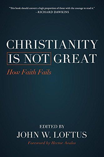 Pin By Nicolette Pauley On Books Books Faith Christianity