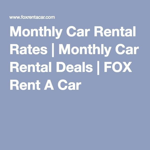 Toyota Rent a Car is one of the top rental companies for vehicle quantity and number of locations. We offer easy reservations over the phone, location searching, and a variety of fee plans. We also provide useful information on the process of renting a car and on driving in Japan.