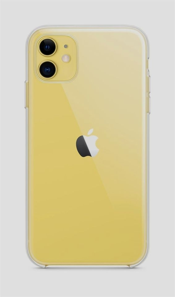 iphone glass, iphone watch series 3, iphone 5s price