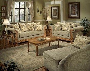 Hadirkan Nuansa Ruang Tamu Yang Ceria Di Rumah Anda 10 12 2017