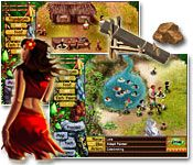 virtual villagers a new home free full version