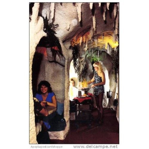 Fort Lauderdale The Caves Restaurant Places In Sofla Pinterest
