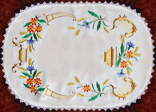Hungarian folk art enigma embroidery oregonpatchworks – Artofit ab83bffa97