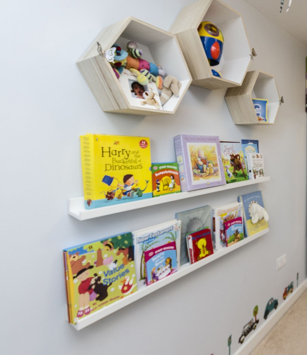 Superb Wall Storage For Kids By Http://www.mkkidsinteriors.com/