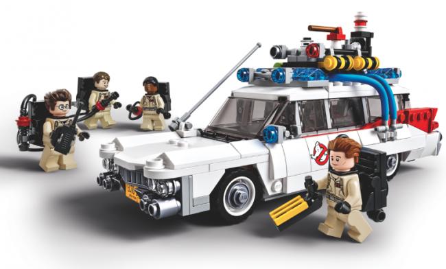 Muerte y resurrección (digital) de LEGO | World | Pinterest | Legos ...