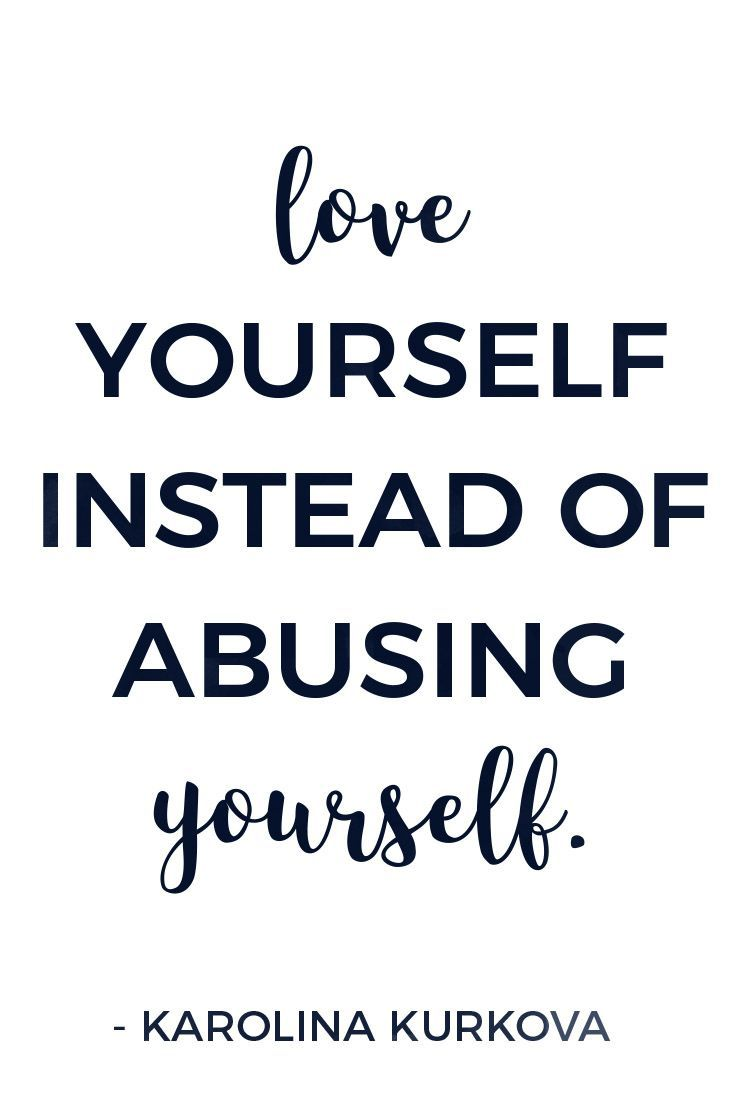 Wise Quotes About Love 26 Inspiring Selflove Quotes  Group Board And Mindful Living