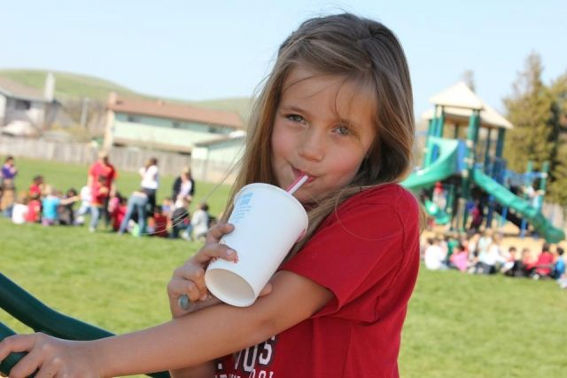 Vote for Tori! She is an amazing child!  http://rage.promo.eprize.com/castingcall2012/gallery?id=578884
