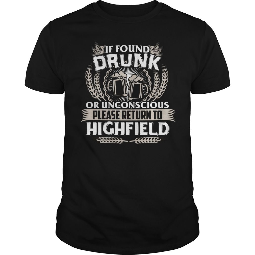 Funny Vintage Tshirt for HIGHFIELD #gift #ideas #Popular #Everything #Videos #Shop #Animals #pets #Architecture #Art #Cars #motorcycles #Celebrities #DIY #crafts #Design #Education #Entertainment #Food #drink #Gardening #Geek #Hair #beauty #Health #fitness #History #Holidays #events #Home decor #Humor #Illustrations #posters #Kids #parenting #Men #Outdoors #Photography #Products #Quotes #Science #nature #Sports #Tattoos #Technology #Travel #Weddings #Women