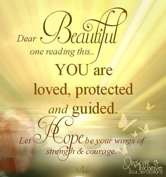Spiritual Love Quotes: Spiritual Life Quotes Quotes Positive Quotes Quote