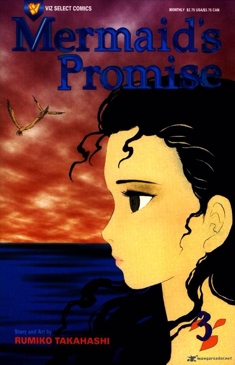 Mermaid's Promise (con immagini)