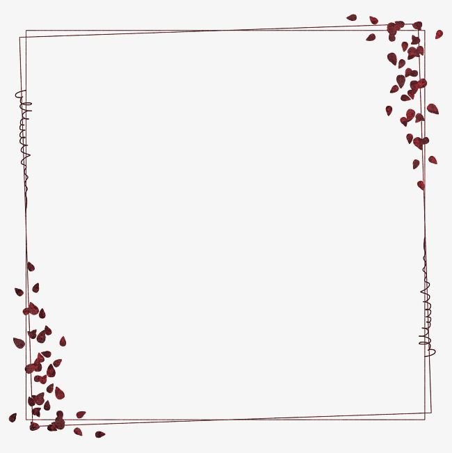 Frames png free download, Frame, Photo PNG Image and Clipart | DIY ...