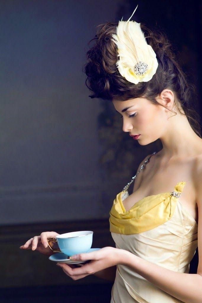 Monday Inspiration CAKE, FRANCE, FRENCH, MACARON, MARIE ANTOINETTE ...