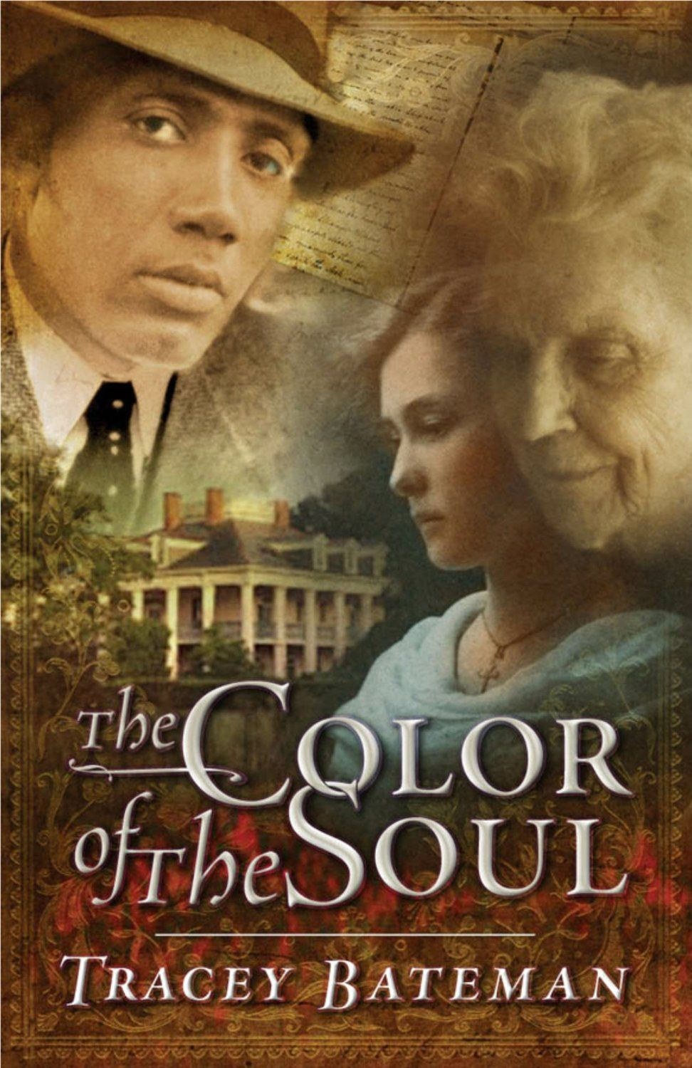 The color of the soul the penbrook diaries by tracey bateman 299 the color of the soul the penbrook diaries by tracey bateman 299 fandeluxe Gallery