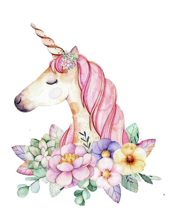 Vintage Dibujos De Flores Tumblr