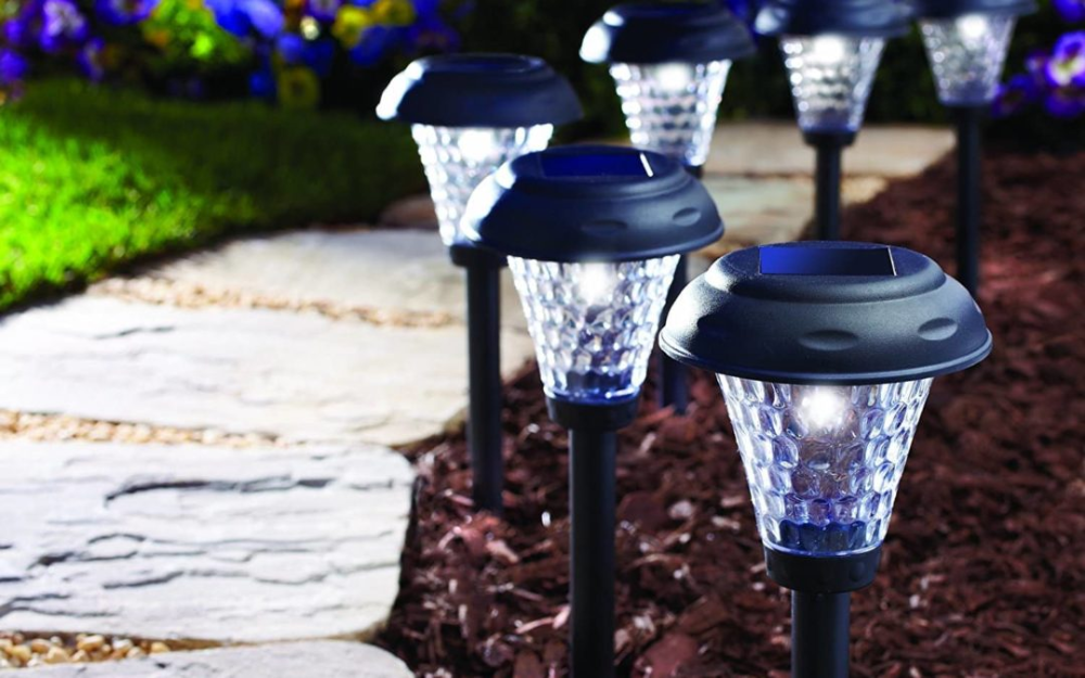 10 Best Outdoor Solar Lights Of 2019, What Are The Best Rated Outdoor Solar Lights