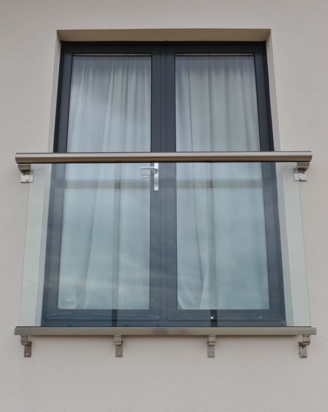 French doors with privacy glass & French doors with privacy glass   Sisteme-pt finisaje   Pinterest ...
