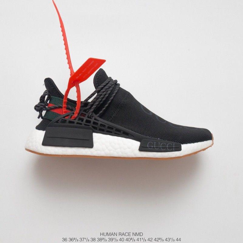 timeless design 26ece 47fdf Adidas Pharrell Williams Nmd Singapore,BB0620 Ultra Boost ...