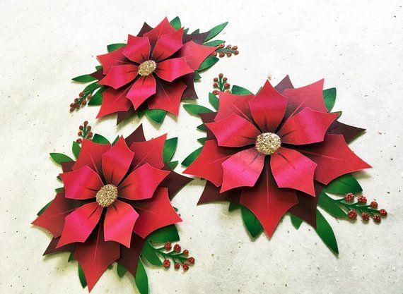 Pin On Ali Flowers