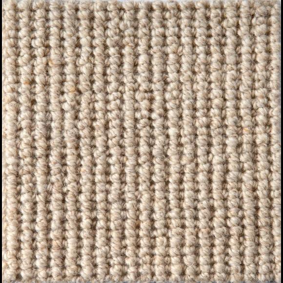 Nature S Carpet Stapleford 100 Wool Berber Carpet In 2020 Berber Carpet Wool Carpet Textured Carpet