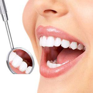 Răng sứ thẩm mỹ http://nhakhoahoanmy.net/boc-toan-rang-su-phuc-hoi-rang-tham-my-nhat.html
