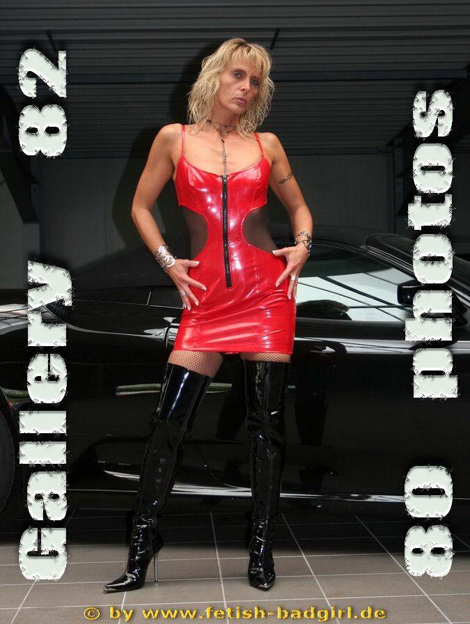 www badgrils com