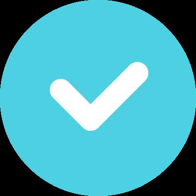 Freetoedit Tiktok Verified Sticker Pleaseuseit Instagram Likes And Followers Cute Logo Image Stickers