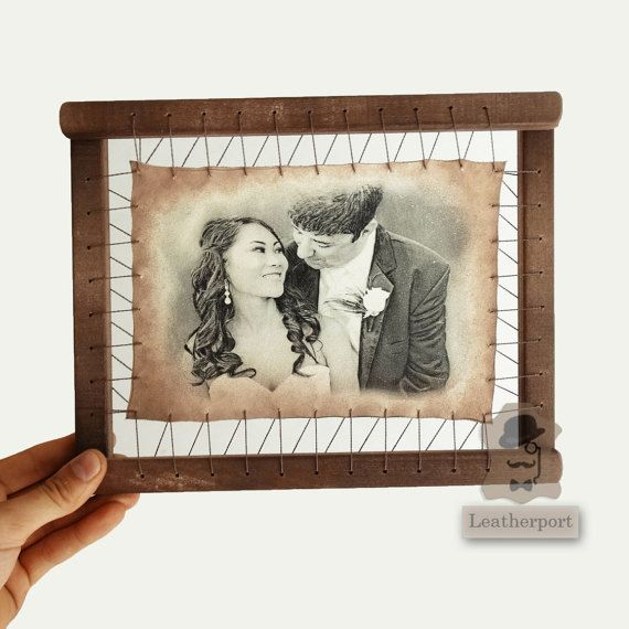 Leather Wedding Anniversary Gift Ideas: Leather Gifts For Her Happy 3rd Anniversary Present By