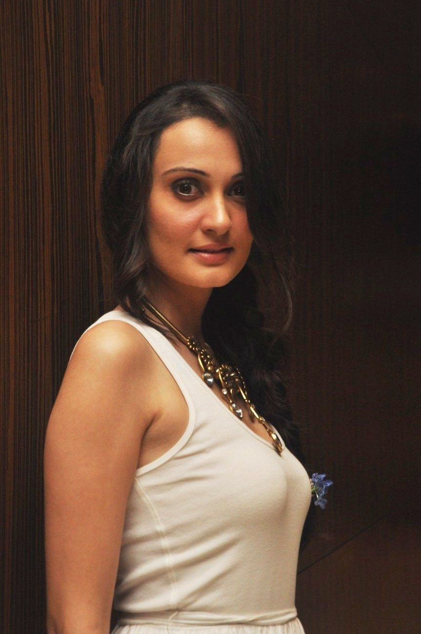 vaishali desai movie list