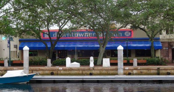 Fort Lauderdale's 10 Best Bars & Restaurants Only Locals ...