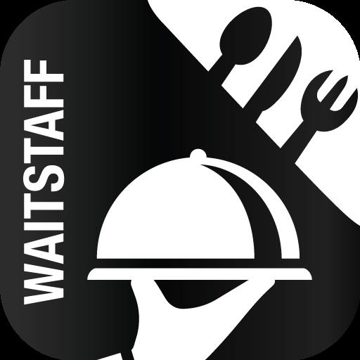 Server Jobs Waitstaff Jobs Throughout North Carolina Free Nc Mobile App Mobile App Texas Jobs App