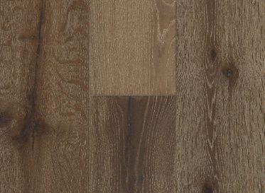 Bellawood Artisan Distressed Engineered 5 8 X 8 1 2 Hillside Cove Oak Engineered Hardwood Flooring 6 47 S Oak Engineered Hardwood