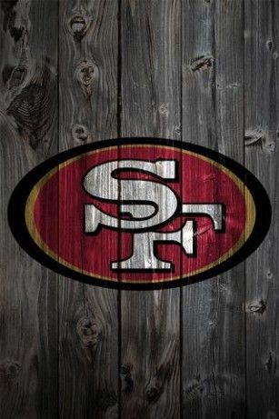 Download sf 49ers magic shake wallpaper for android appszoom download sf 49ers magic shake wallpaper for android appszoom voltagebd Image collections
