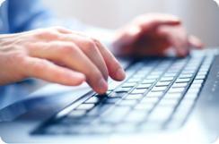 Computing & Media development