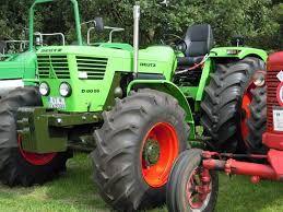 Bildergebnis Fur Deutz 16006 Tractors My Childhood Childhood
