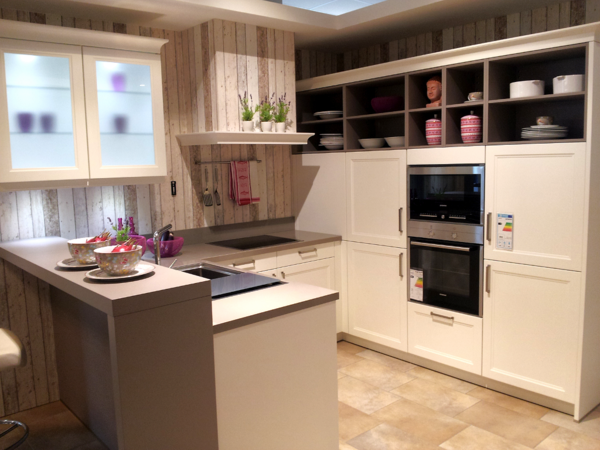 metod k chen von ikea kitchens. Black Bedroom Furniture Sets. Home Design Ideas
