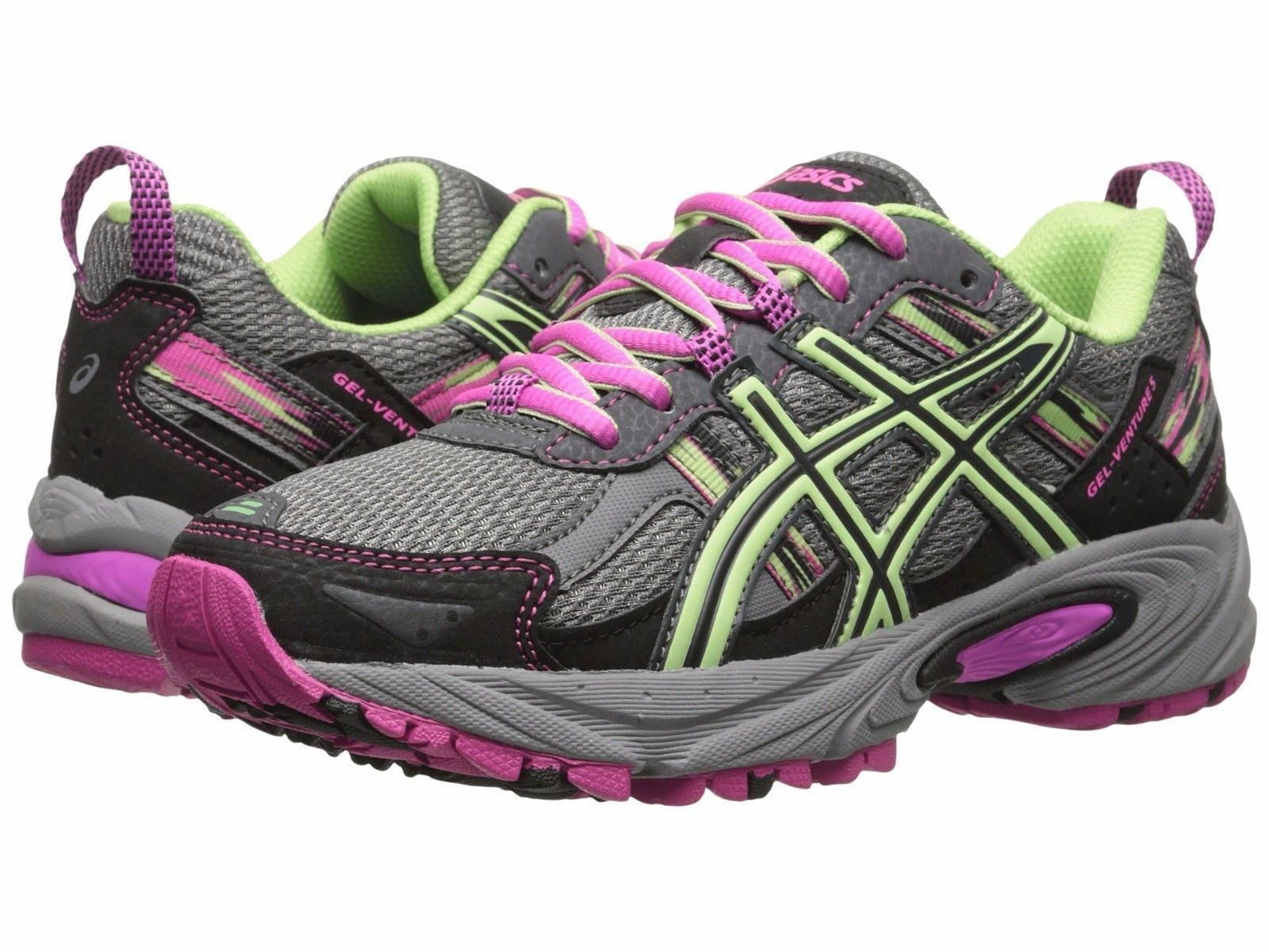 Asics B Venture Running SaleNib Shoes Women's Flash 5 Trail Gel thsrdQ