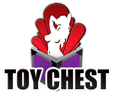 Toy Chest 18728 Ford Rd, Detroit, MI 48228 | Yeah, I Luv Dem Strippers