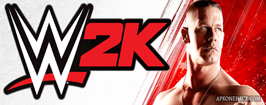 Wwe 2k Is An Adventure Game For Android Download Latest Version Of Wwwe 2k Apk Mod Obb Data Unlocked Customizations Item Wwe Game Download Wwe 2k Wwe Game