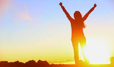 Consideras-te uma MULHER DE SUCESSO? Seja qual for a tua definição de sucesso, o importante é que vá de encontro aos teus valores de integridade e, acima de tudo, que conduza à tua Felicidade e Realização.
