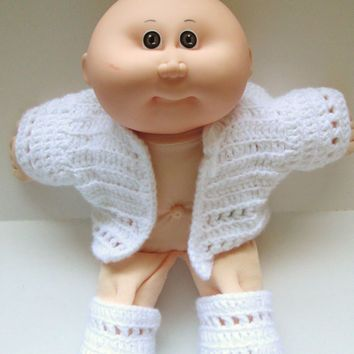 Shop Hasbro Dolls on Wanelo | cabbage patch dolls | Pinterest