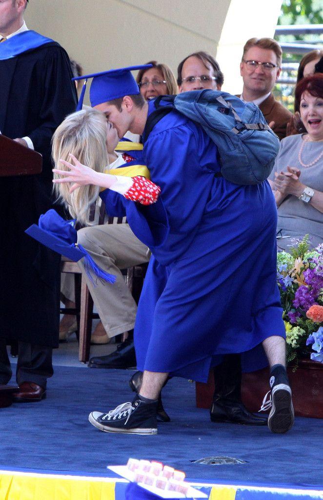 Andrew Garfield Et Emma Stone 2020