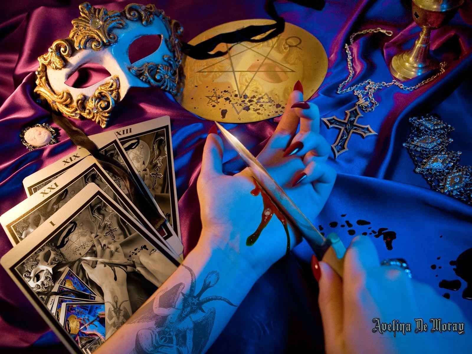Tarot Hd Wallpapers Art Hd Wallpapers Vampire Art Hd Wallpaper Art