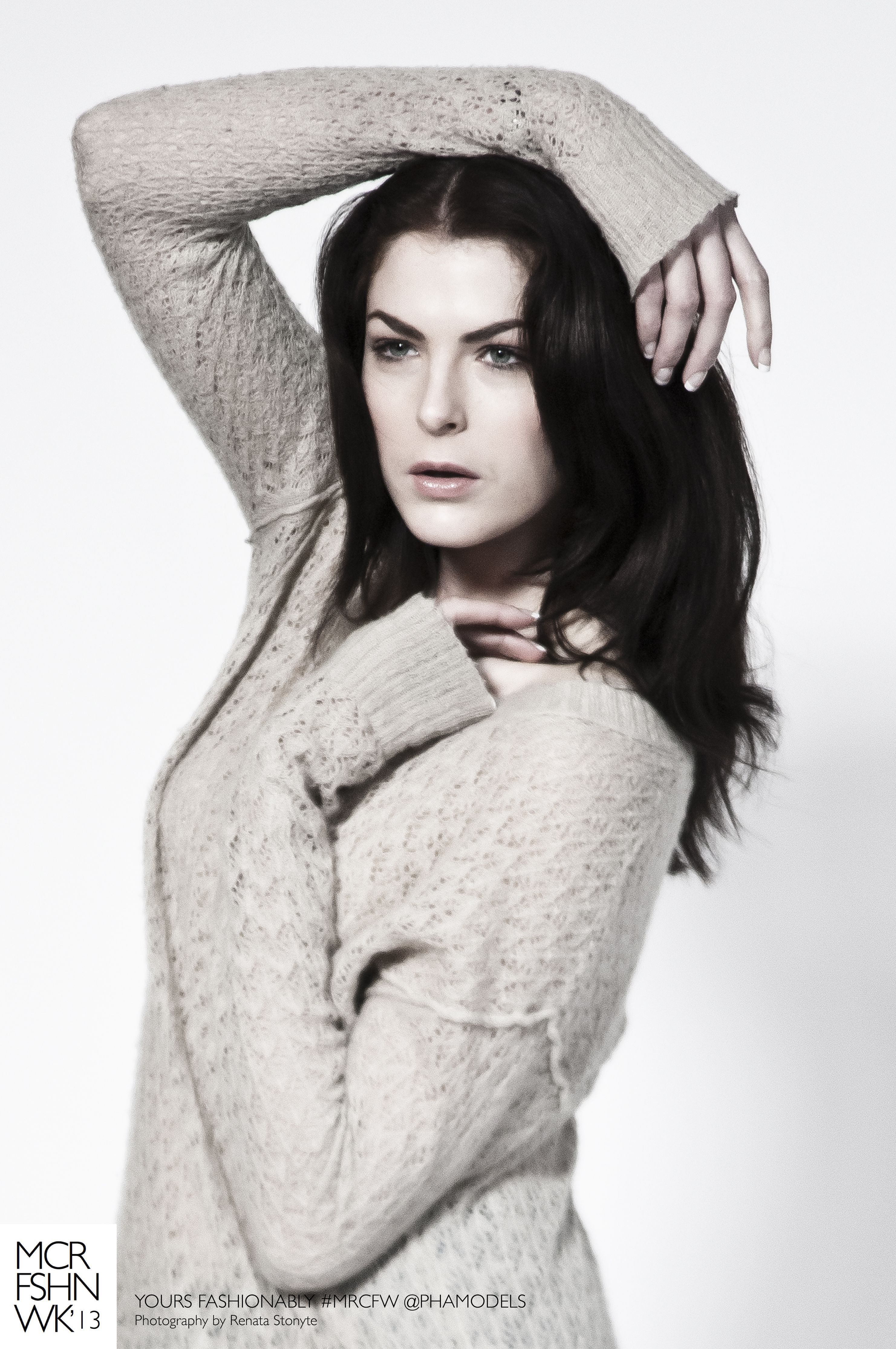 Pha model charlotte girdwood http www mcrfashionweek com model
