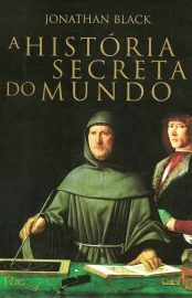 Baixar Livro A Historia Secreta Do Mundo Jonathan Black Em Pdf