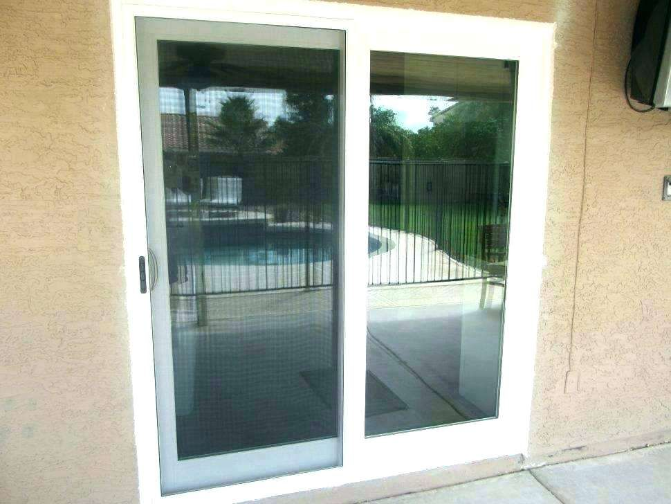 home depot impact sliding glass doors patio hurricane on Hurricane Proof Sliding Glass Doors id=40636