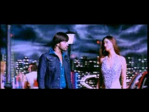 Aap Kaa Surroor 2 Ae Himesh Bhai Malayalam Movie Dvdrip Download Movie
