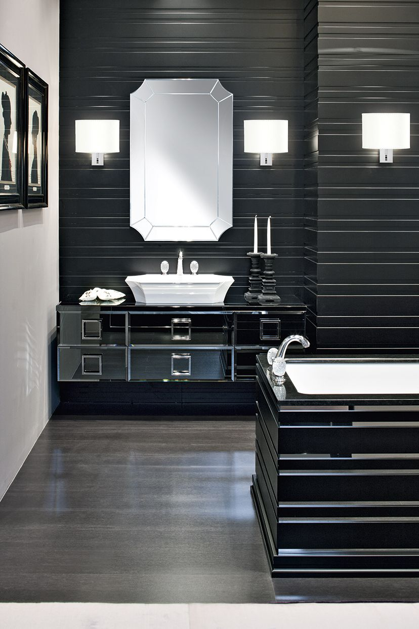 Oasis Daphne Collection By Oasis Bagno