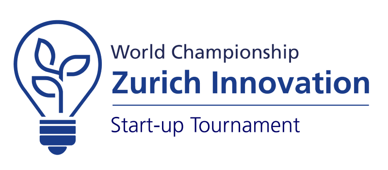 Ireland S Technology Start Ups Invited To Enter Zurich S Global Competition Seeking Best In Class Solutions With Images Technology Reading Material Competition