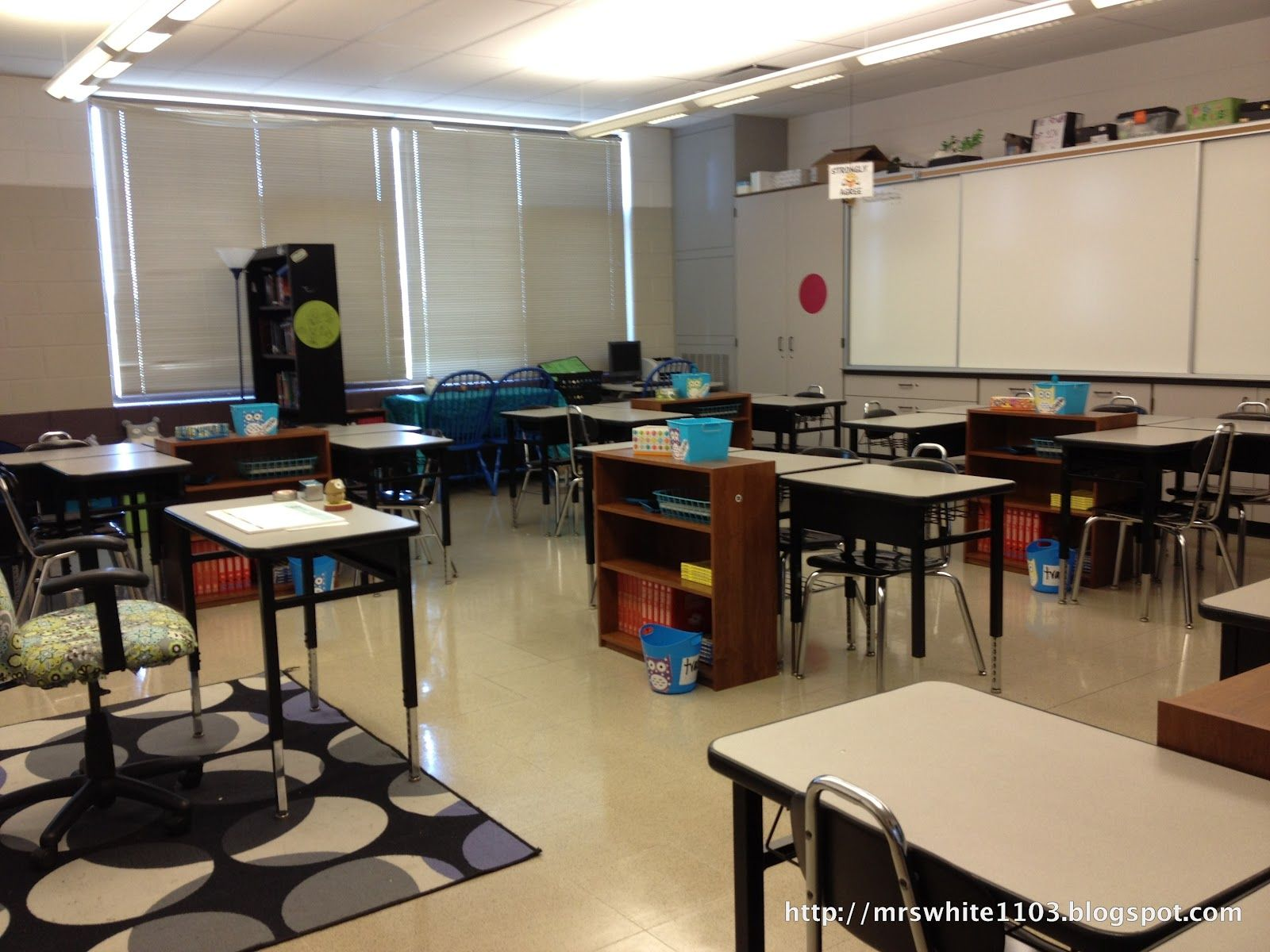 Classroom Decorating Themes Middle School ~ Middle school classroom decorating ideas imgkid