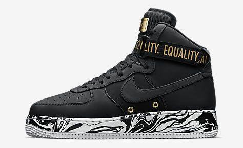 air-force-1-high-bhm-qs-mens-shoe